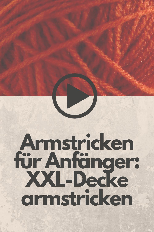 Decke Armstricken Top 9
