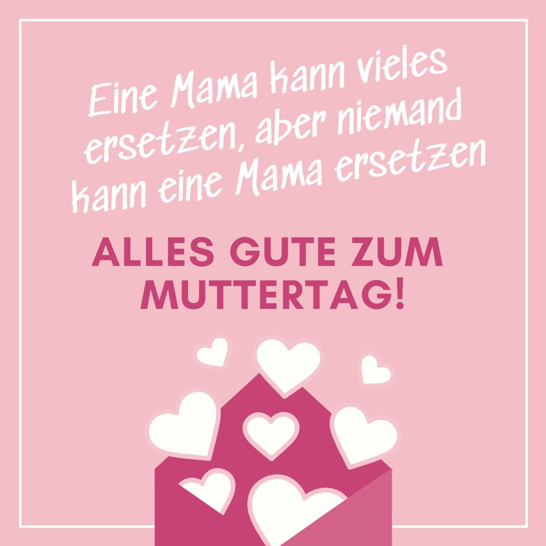 Video Zum Muttertag
